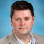 Dr. Steve Aiken