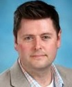 Dr Steve Aiken